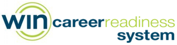 WIN Career Readiness System