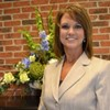 Mrs. Vicki jones, Superintendent