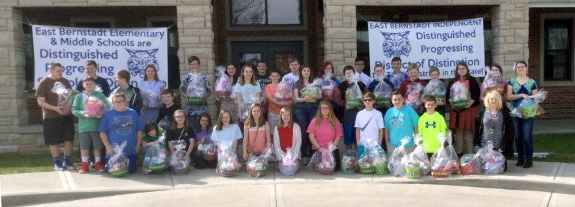"<a style=""color: white;"" href=""http://www.ebernstadt.kyschools.us/DistrictGallery.aspx?CategoryId=20368&amp;schoolid=0"">EBIS Middle Students provide Easter Baskets (<i>read more</i>...)</a>"