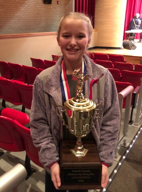 Madison_spelling_bee_winner