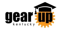 GEAR-UP Kentucky Logo