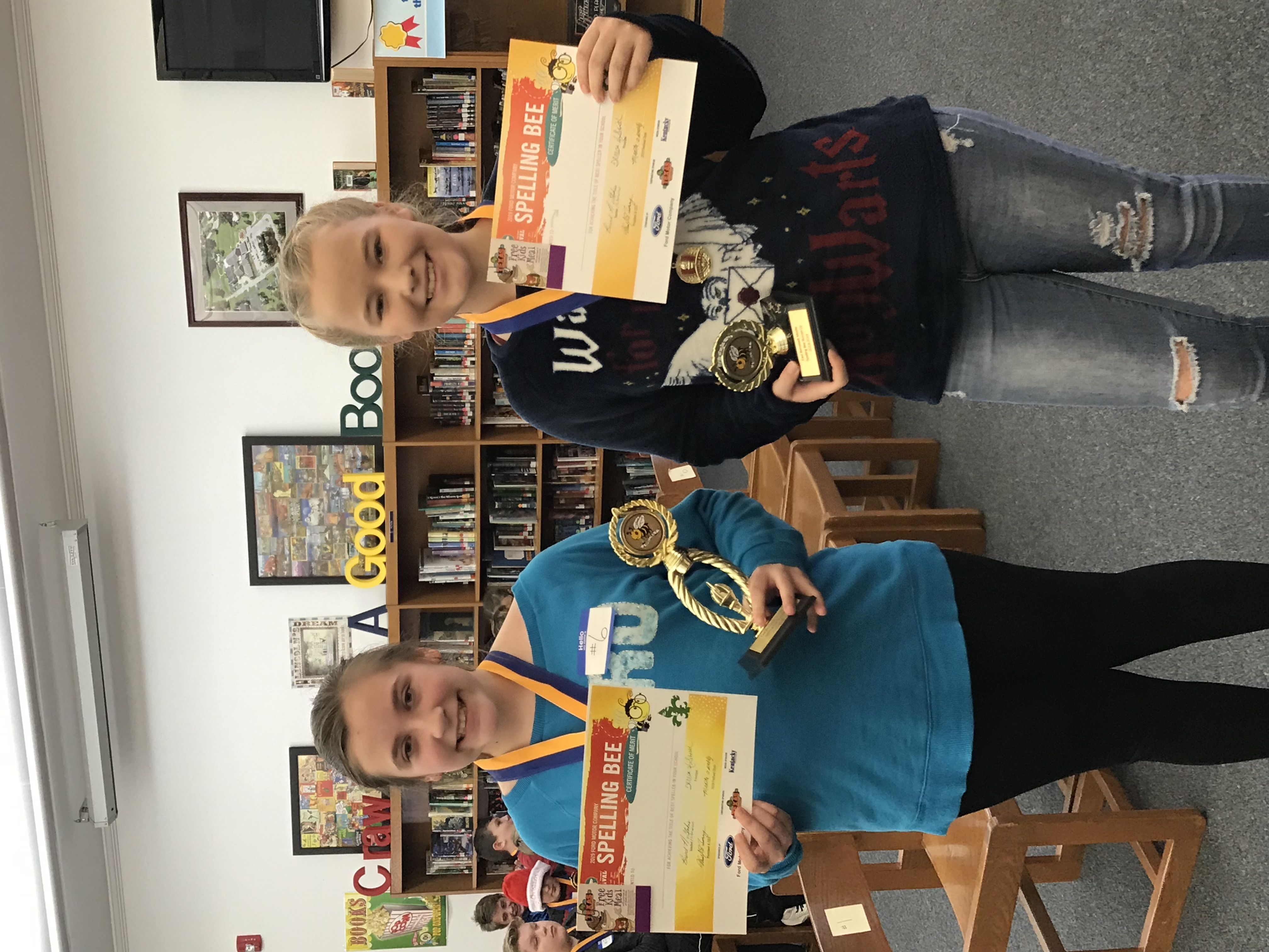 Middle_school_bee_winners