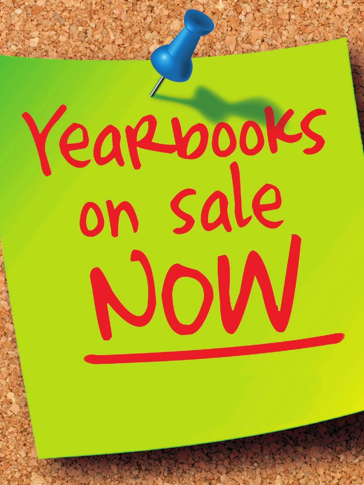 Yearbook_sale