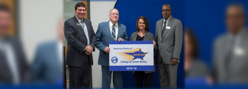 "<a href="" http://www.ebernstadt.kyschools.us/News/20590#sthash.RwKm3qBG.dpbs"" style=""color:white""> East Bernstadt Independent is recognized as a ""District of Distinction (click to read more)"" </a>"